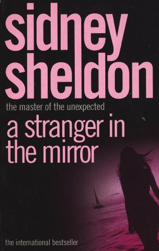 9780007810086: A Stranger In The Mirror
