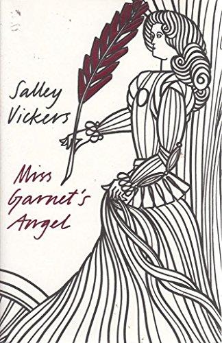 9780007815494: Miss Garnett's Angel