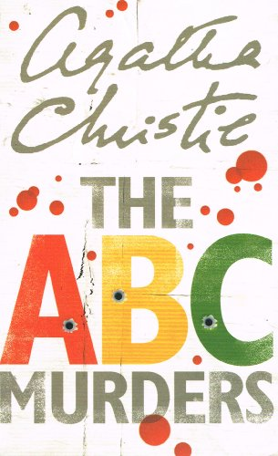 The ABC Murders: Agatha Christie