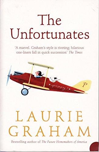 9780007820863: The Unfortunates