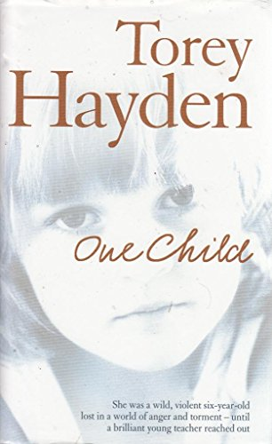 9780007821112: One Child