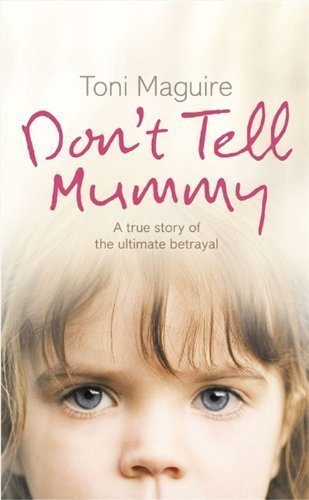 9780007821303: Don't Tell Mummy