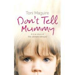 9780007821303: Don't Tell Mummy