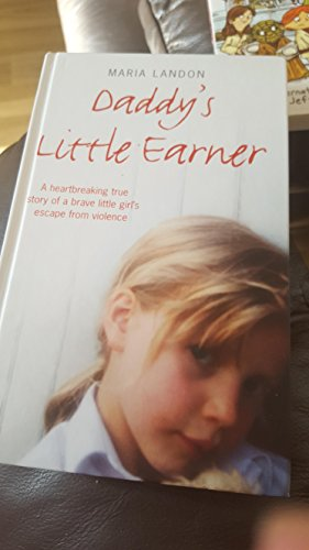 9780007821532: Daddy's Little Earner