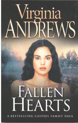 9780007823048: Fallen Hearts