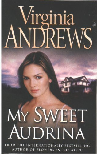 9780007823055: My Sweet Audrina