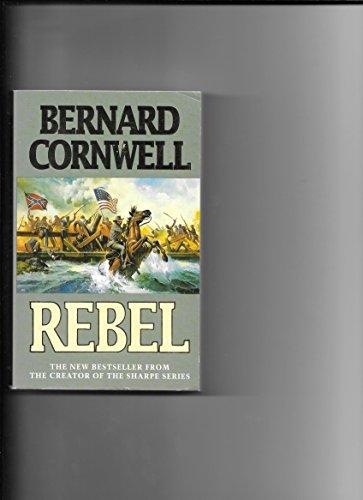 9780007825509: Rebel
