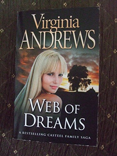 9780007832217: web of dreams
