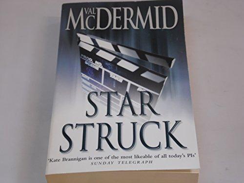 9780007833122: Star Struck