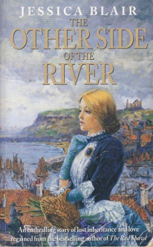 9780007833344: The Other Side of the River