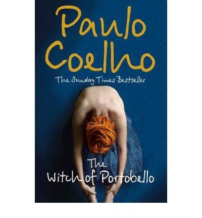 9780007835409: The Witch of Portobello
