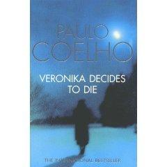 9780007835447: Xveronika Decides to Die Tbp 6
