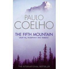 9780007835478: Xfifth Mountain Om Pb