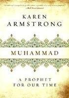 9780007836864: Muhammad- Prophet For Our Time