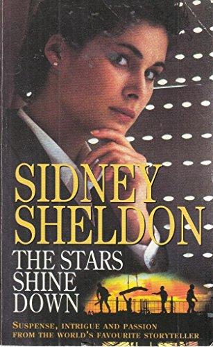 9780007836970: The Stars Shine Down