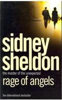 9780007836994: Rage Of Angels