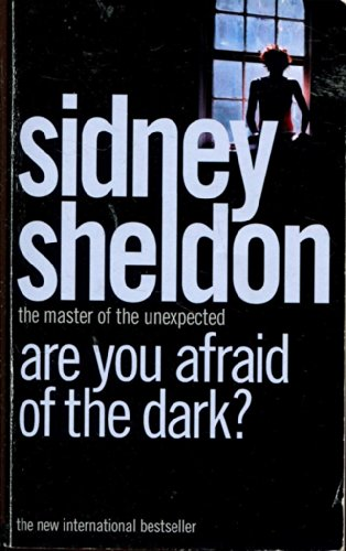 9780007837083: Are You Afraid Of The Dark?