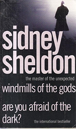 9780007839780: Windmills of the Gods/Are You Afraid of the Dark