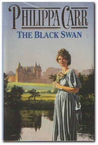 9780007841493: The Black Swan