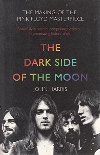 9780007843855: The Dark Side Of The Moon