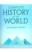9780007843978: Times Complete History of The World