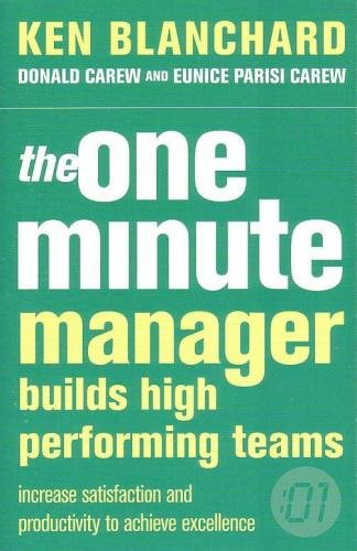 and the one minute manager essay leadership and the one minute manager essay