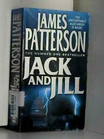 9780007857999: Jack & Jill