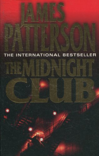 9780007858033: The midnight club