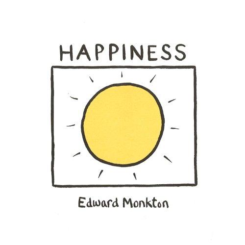 9780007860401: Edward Monkton 3 Book Giftset