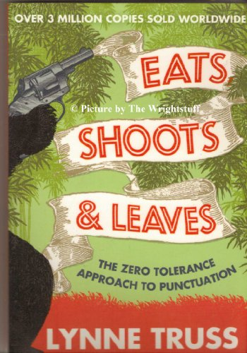 9780007863587: Xeats Shoots Leaves Tbp2