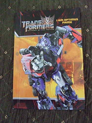 9780007865512: Xoptimus Prime Carnival