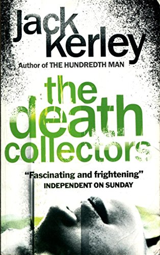 9780007866267: The Death Collectors