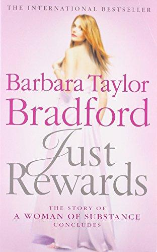 Emmas Secret] [by: Barbara Taylor Bradford]: Barbara Taylor Bradford