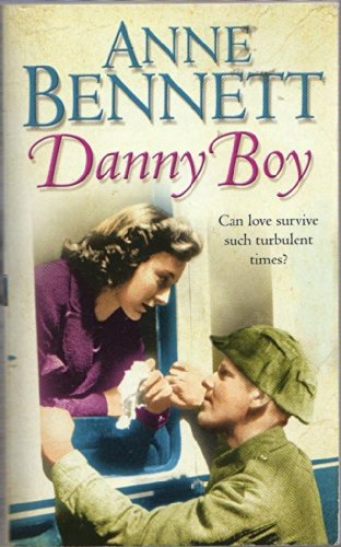 9780007869886: Danny Boy