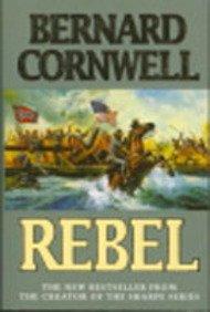 9780007869961: Rebel