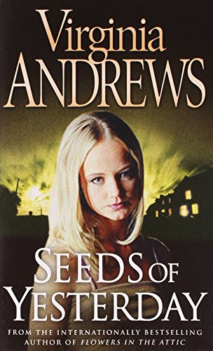 9780007873777: Seeds of Yesterday