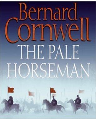 9780007873784: The Pale Horseman