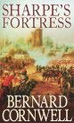 9780007873791: Sharpe's Fortress : Richard Sharpe & the Siege of Gawilghur, December 1803 (Richard Sharpe Adventure Ser., No. 3)