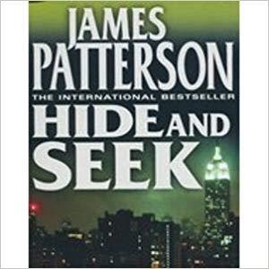 9780007874958: Hide and Seek