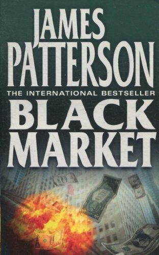 9780007874965: Black Market