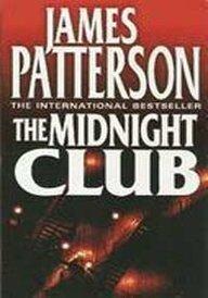 9780007874989: Xmidnight Club Pb