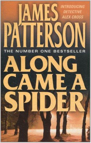 9780007875016: Xalong Came a Spider