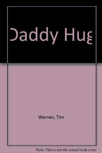 9780007875115: Daddy Hug