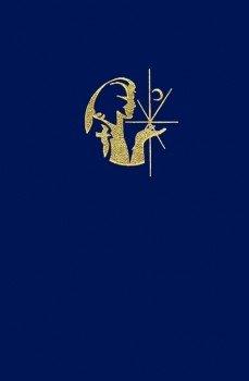 Magician: Voyager 15 HB (Riftwar Saga): Feist, Raymond E.