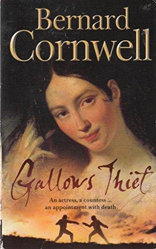 9780007877447: Gallows Thief