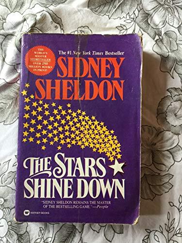 9780007877454: Xstars Shine Down Columbia