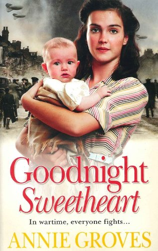 Download Xgoodnight Sweetheart Rs