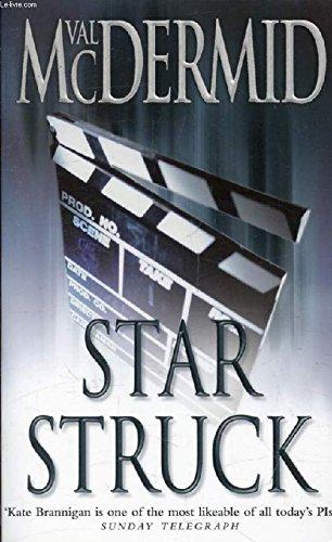 9780007879823: Star Struck