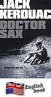 9780007880287: Doctor Sax.
