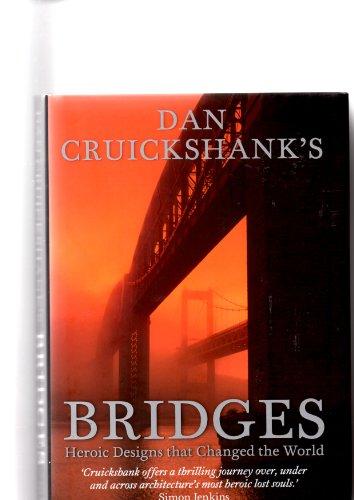 9780007881086: Bridges